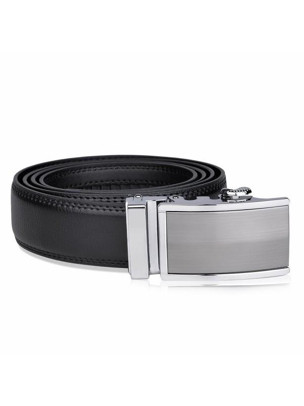 Super grey Belt
